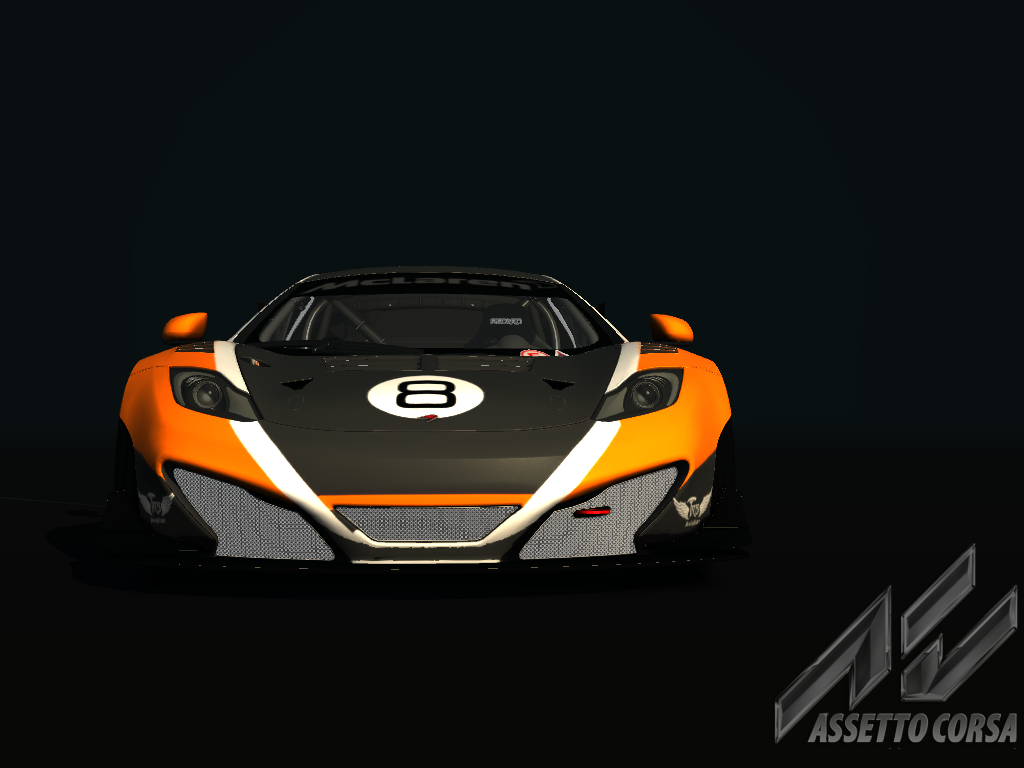 Showroom_mclaren_mp412c_gt3_12-6-2014-17-36-3.png