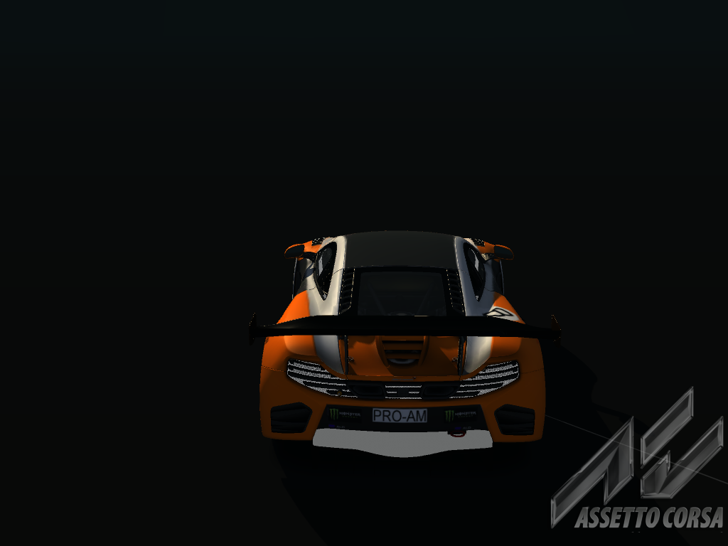 Showroom_mclaren_mp412c_gt3_12-6-2014-17-36-30.png