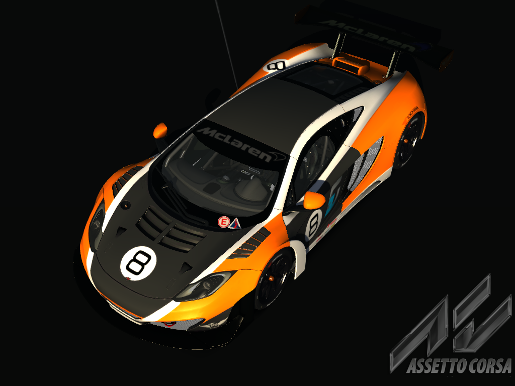 Showroom_mclaren_mp412c_gt3_12-6-2014-17-37-49.png