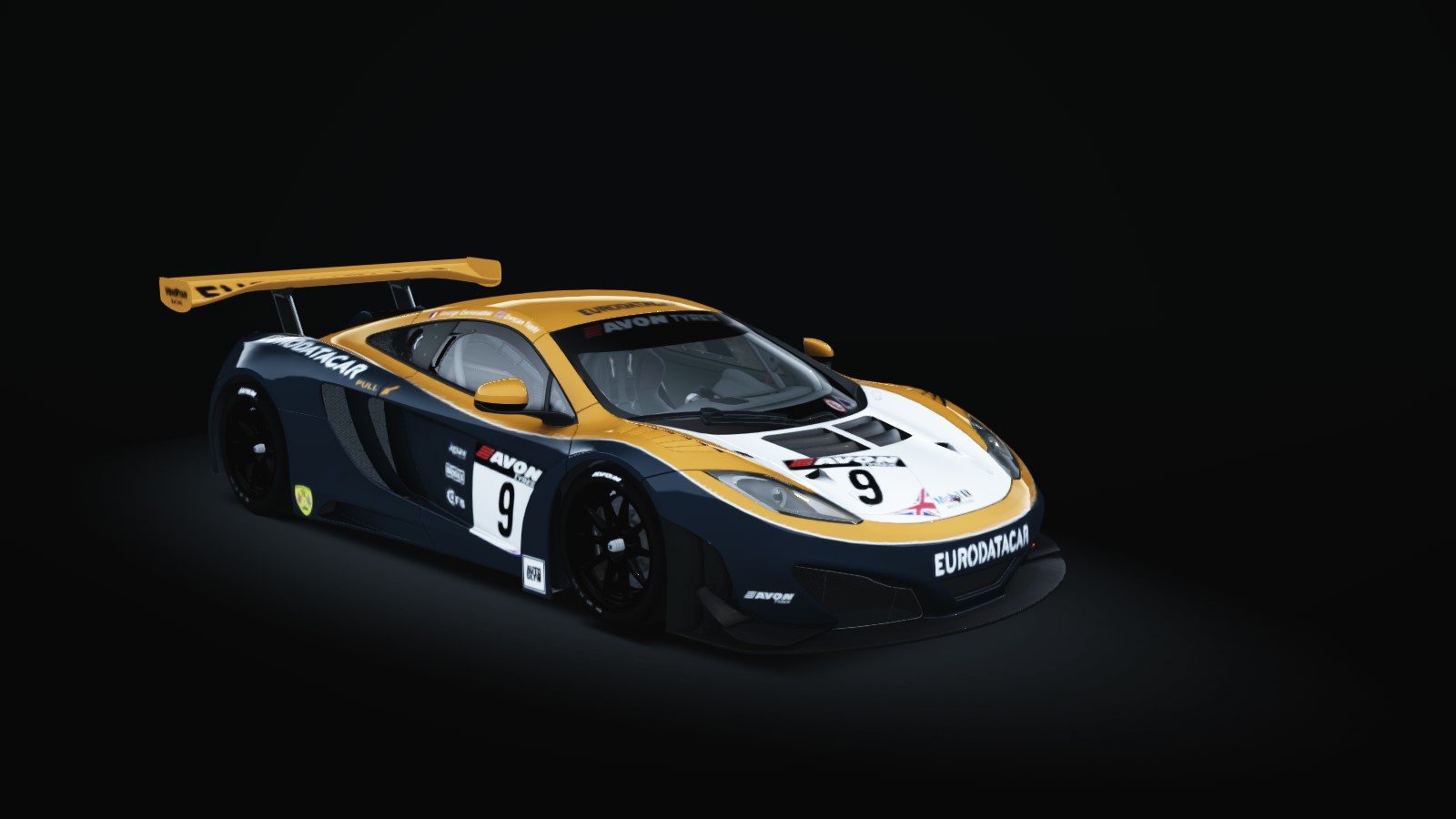 Showroom_mclaren_mp412c_gt3_16-4-2015-1-19-47.jpg
