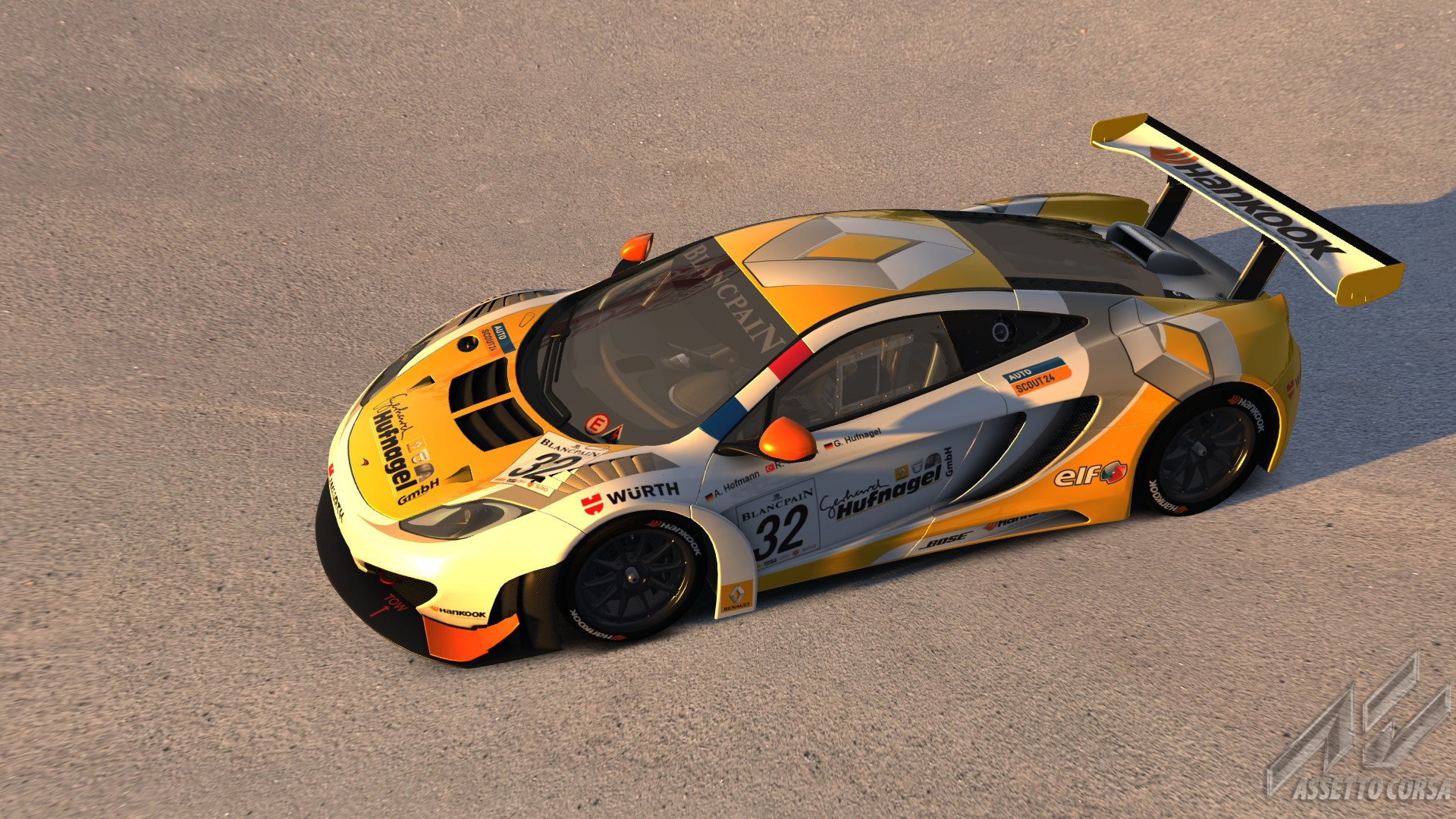 Showroom_mclaren_mp412c_gt3_27-9-2014-23-1-5.jpg