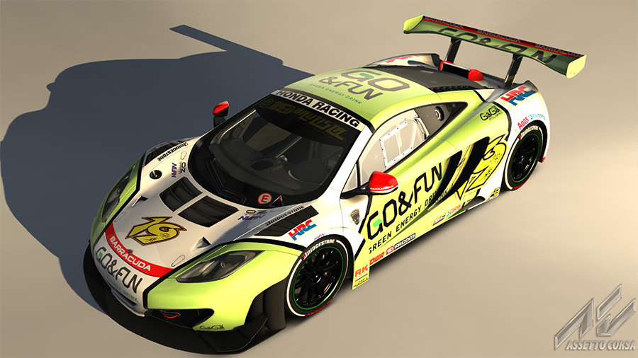 Showroom_mclaren_mp412c_gt3_6-7-2014-12-57-42.png