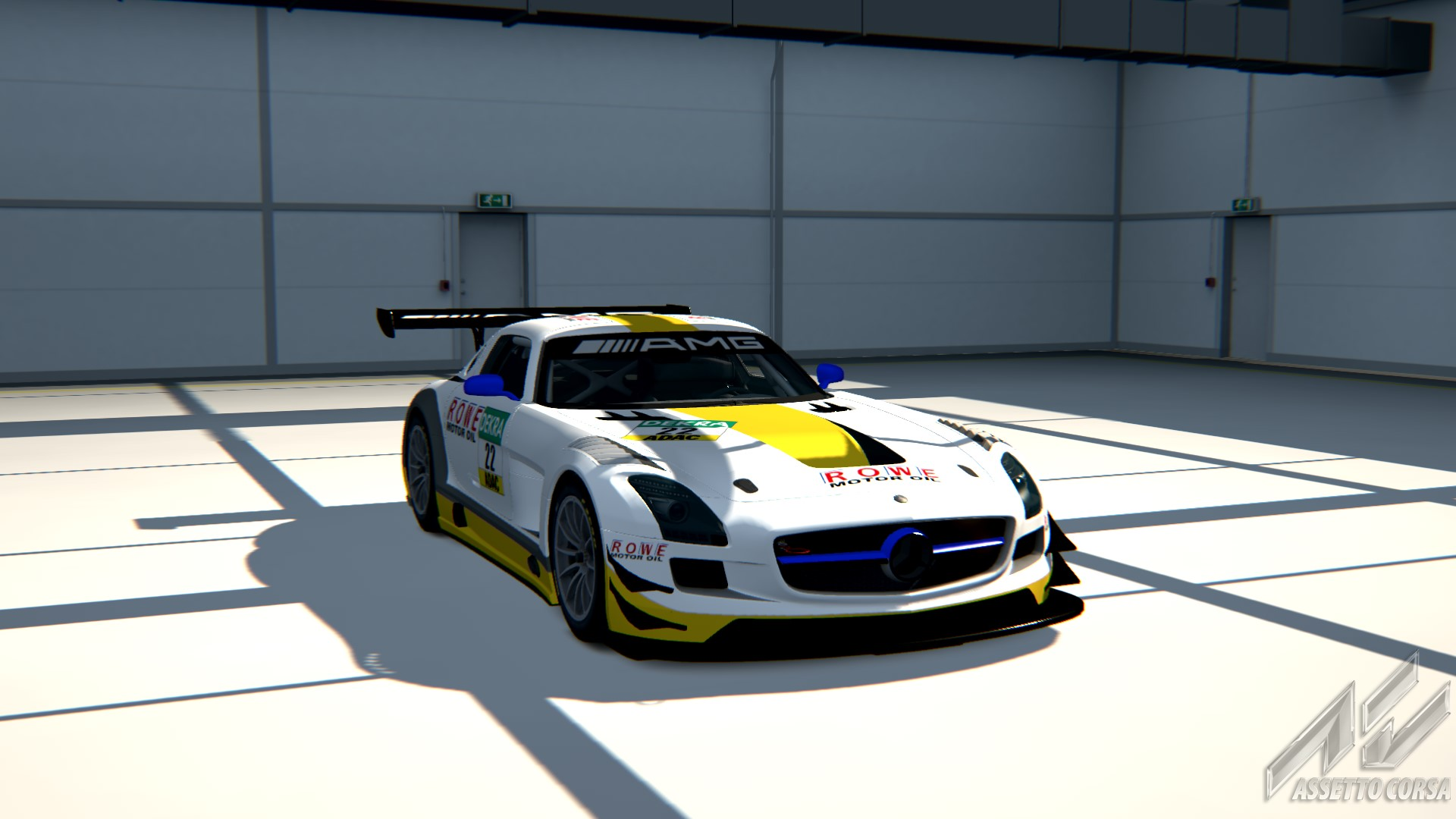 Showroom_mercedes_sls_gt3_16-9-2014-18-21-13.jpg