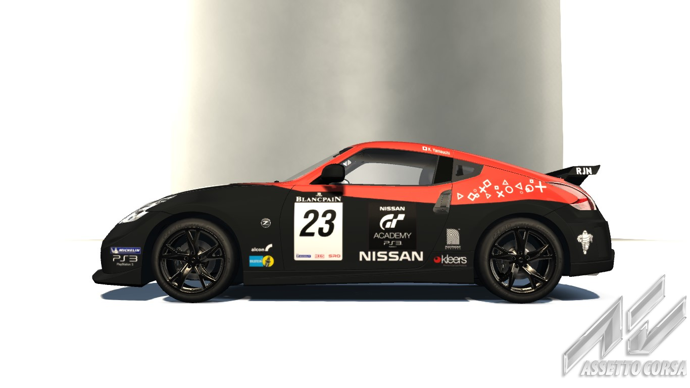 Showroom_nissan370z_nismo_29-11-2014-0-57-8.jpg