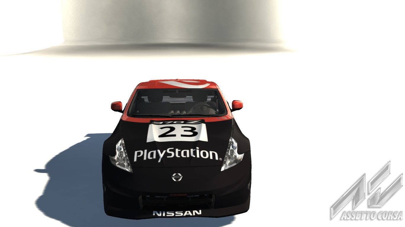 Showroom_nissan370z_nismo_29-11-2014-1-0-21.jpg