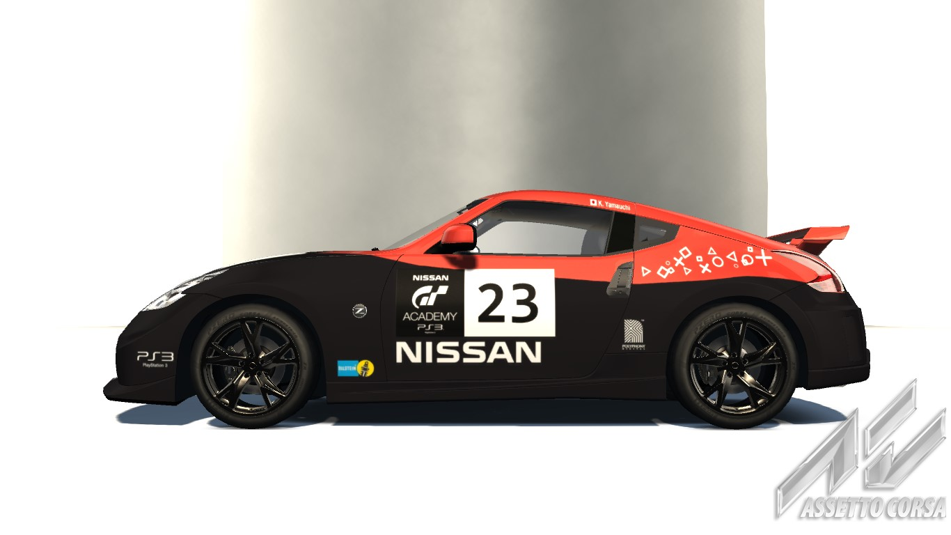 Showroom_nissan370z_nismo_29-11-2014-1-0-7.jpg