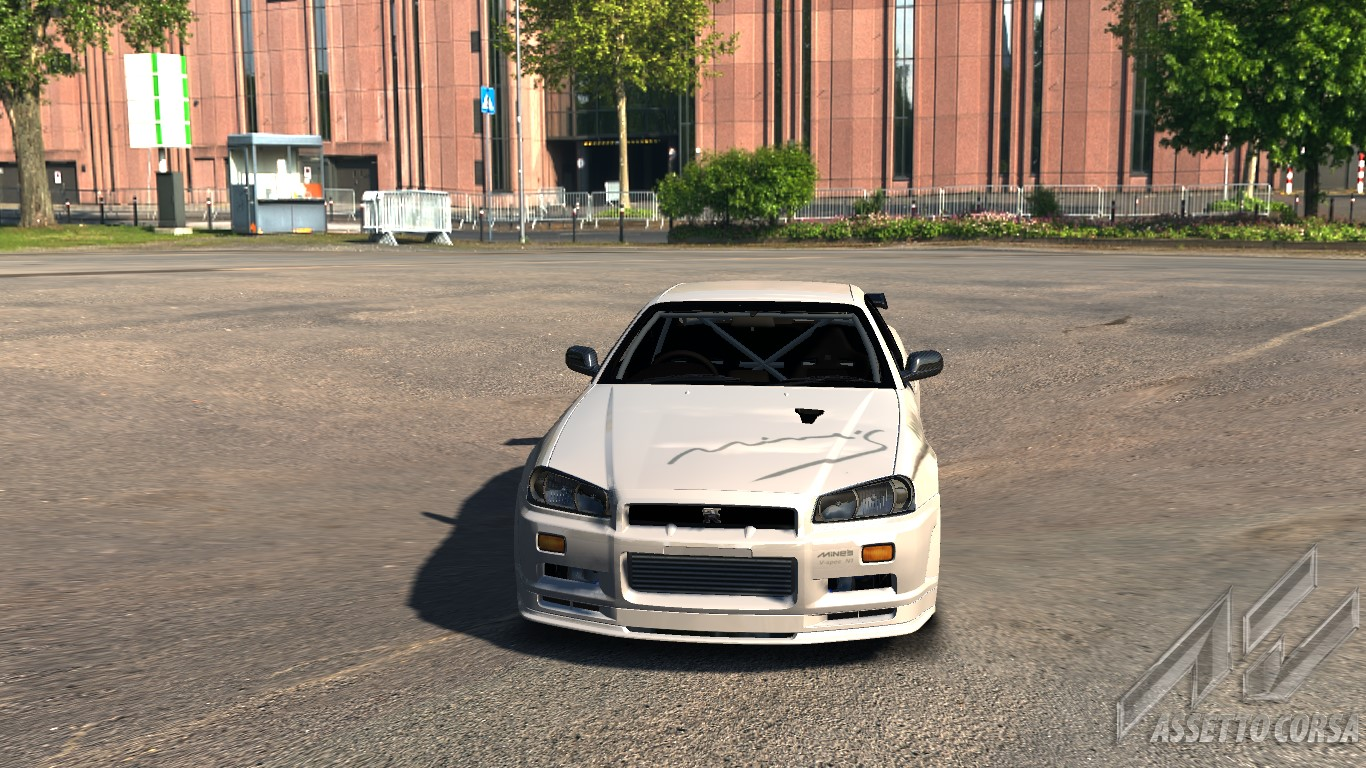Showroom_nissan_skyline_r34_upgrade_1-2-2015-23-4-36.jpg