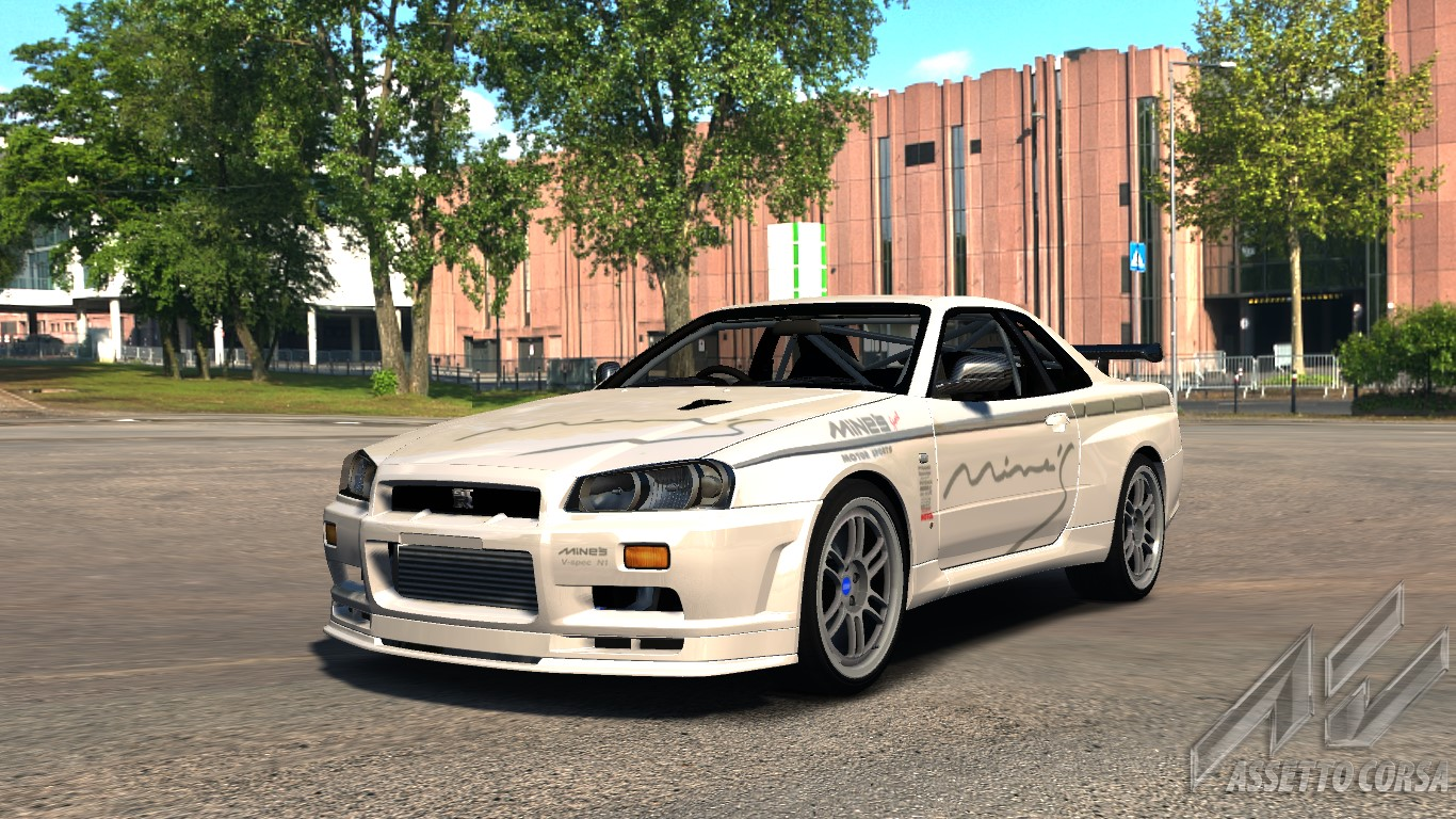 Showroom_nissan_skyline_r34_upgrade_24-1-2015-17-52-56.jpg