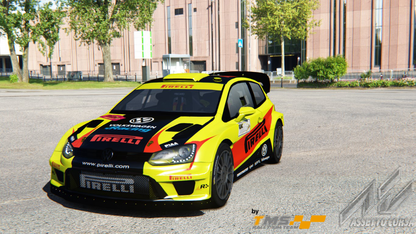 Showroom_rl_volkswagen_polo_wrc_2015_6-11-2017-22-49-35.jpg