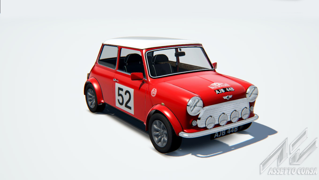 Showroom_rover_mini_s2_5-4-2015-19-38-14.jpg