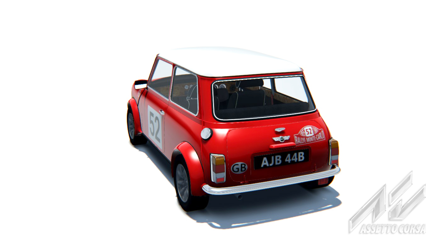 Showroom_rover_mini_s2_5-4-2015-19-38-48.jpg
