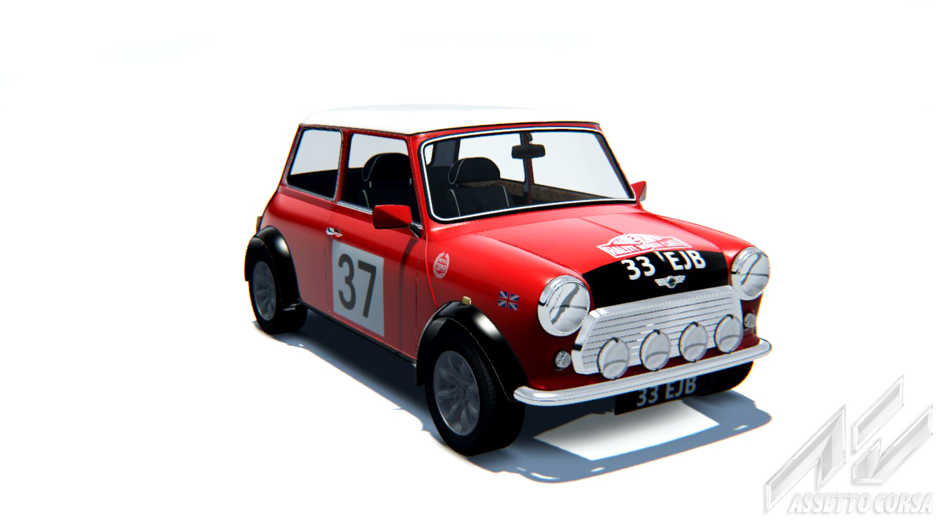 Showroom_rover_mini_s2_5-4-2015-19-39-42.jpg