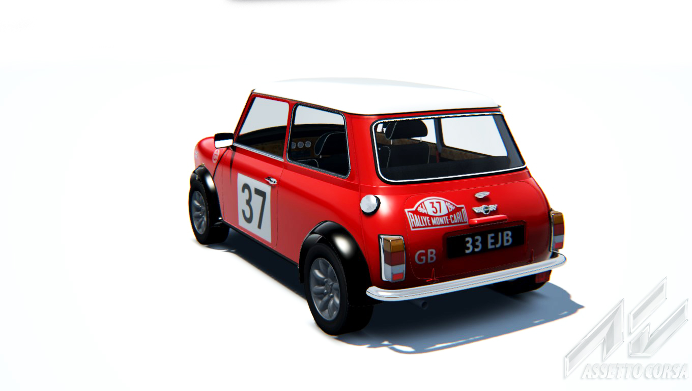 Showroom_rover_mini_s2_5-4-2015-19-39-56.jpg