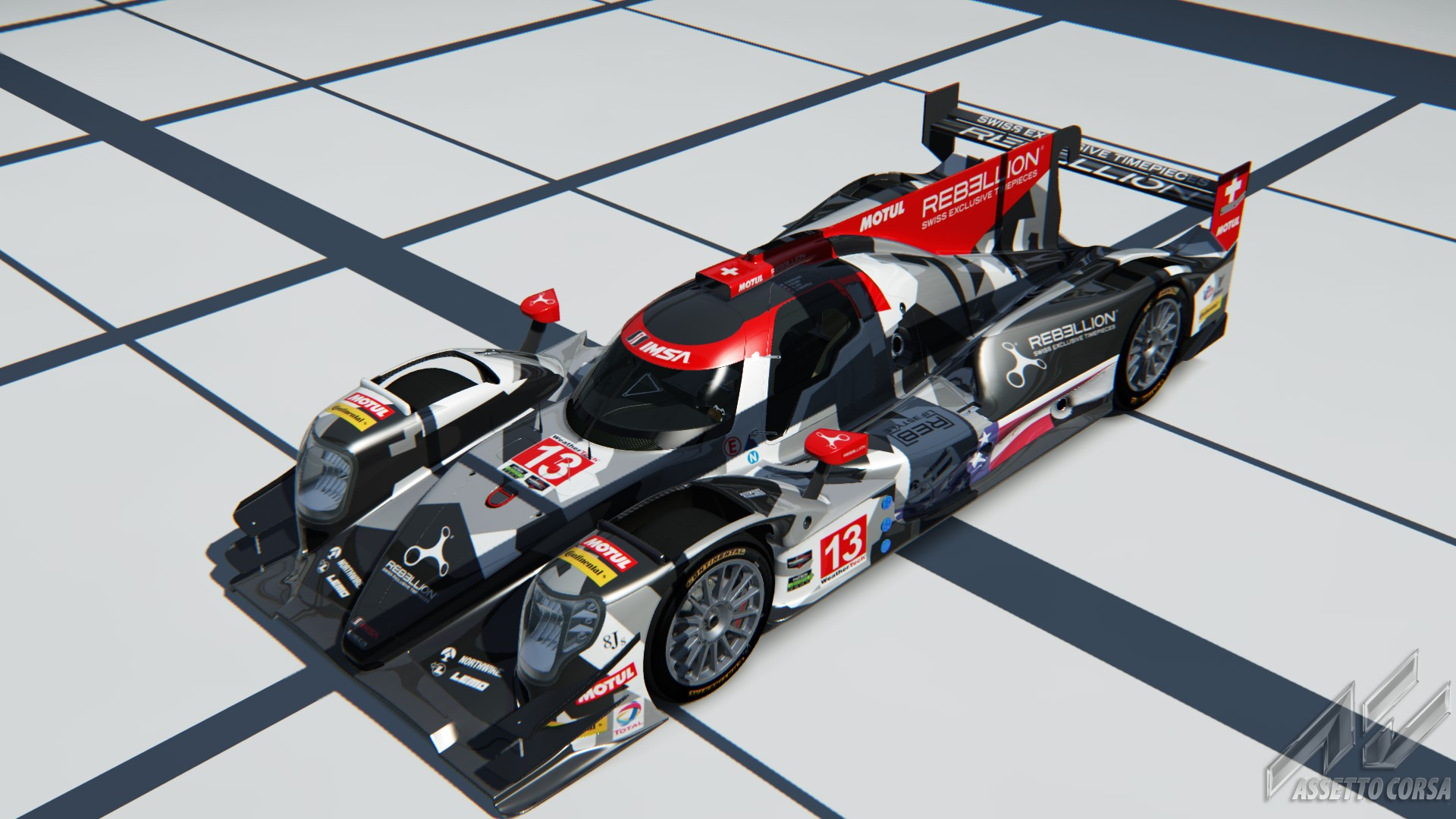 Showroom_rtm_oreca_07_lmp2_9-11-2017-1-3-49.jpg