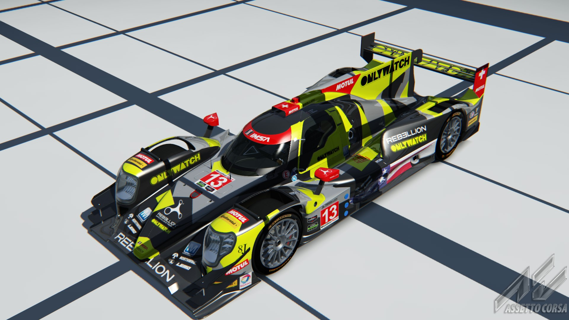 Showroom_rtm_oreca_07_lmp2_9-11-2017-1-3-57.jpg