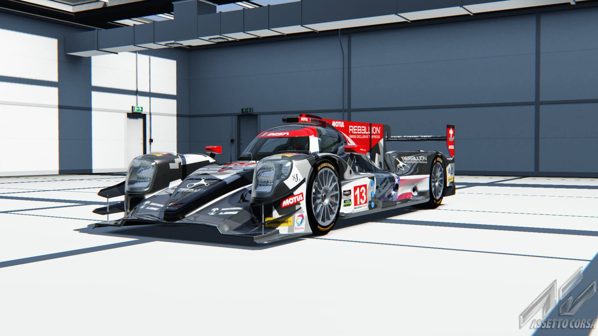 Showroom_rtm_oreca_07_lmp2_9-11-2017-1-4-8.jpg