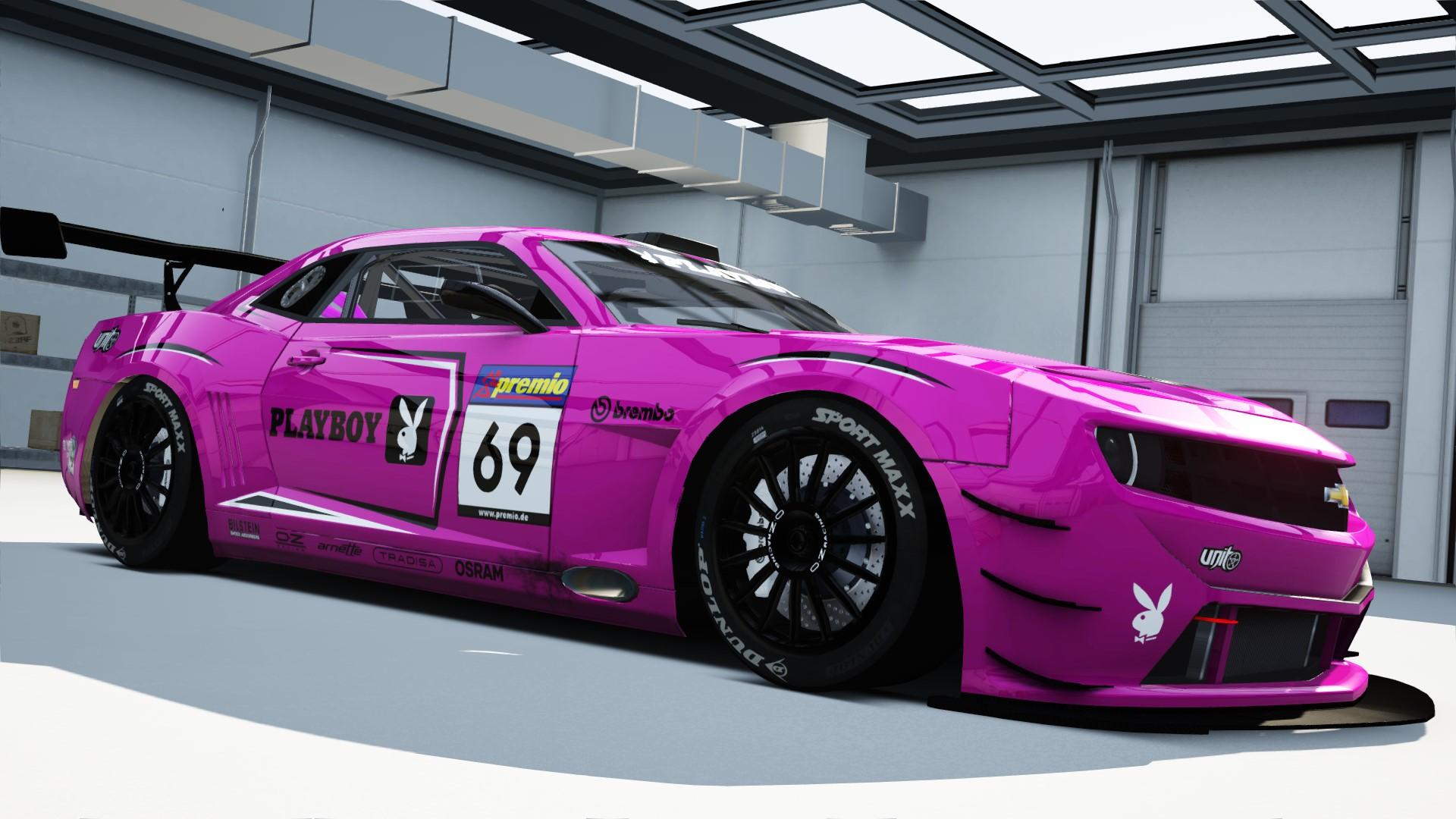 Showroom_sareni_camaro_gt_racecar_6-7-2017-23-54-20.jpg