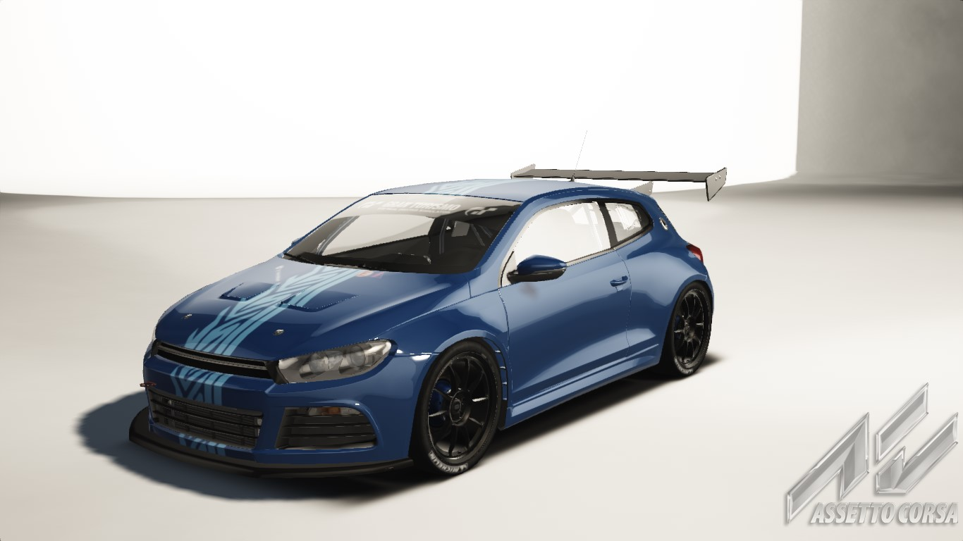 Showroom_vw_scirocco_vln_14-9-2015-19-32-56.jpg