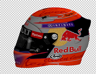 SideView_vettel.PNG