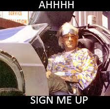 SIGN ME UP.jpg