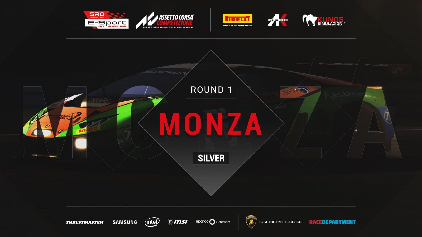 Silver Class Monza SRO E-SPort GT Series.jpg