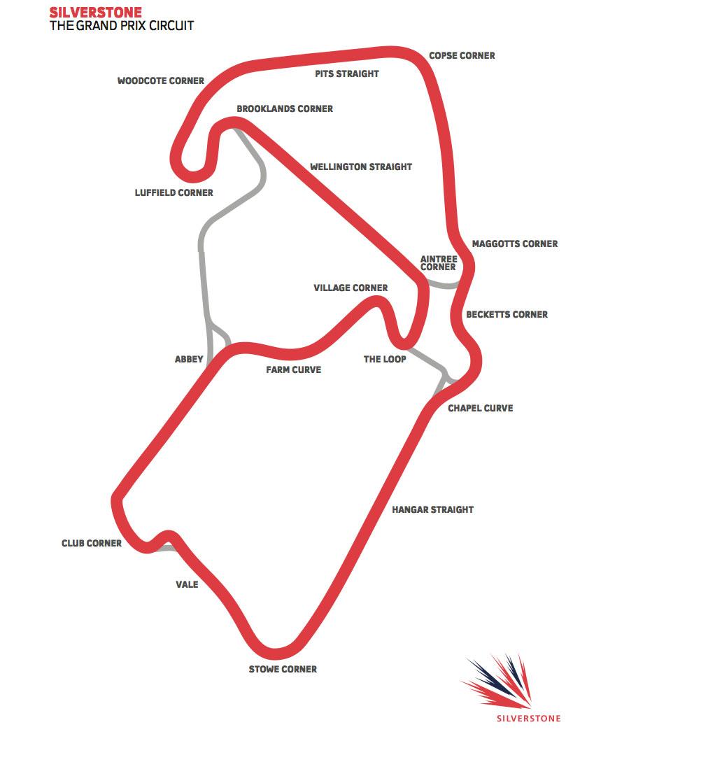 Silverston-Circuit.jpg