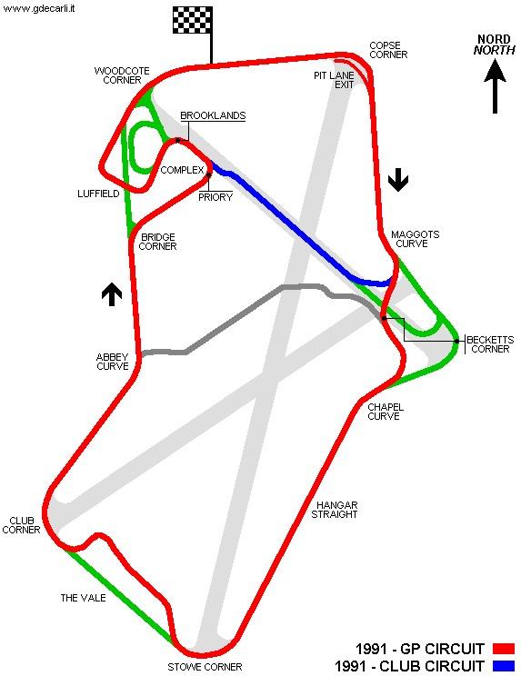 Silverstone 1991-93.jpg