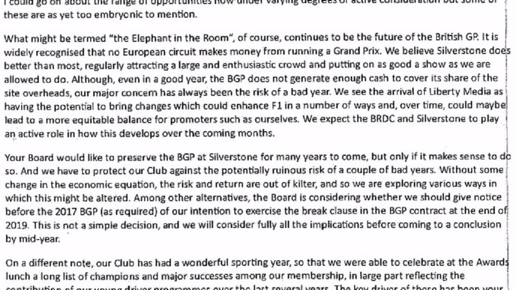 Silverstone BRDC letter.jpg