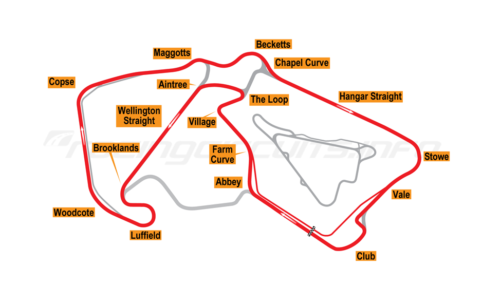 Silverstone GP Layout.png
