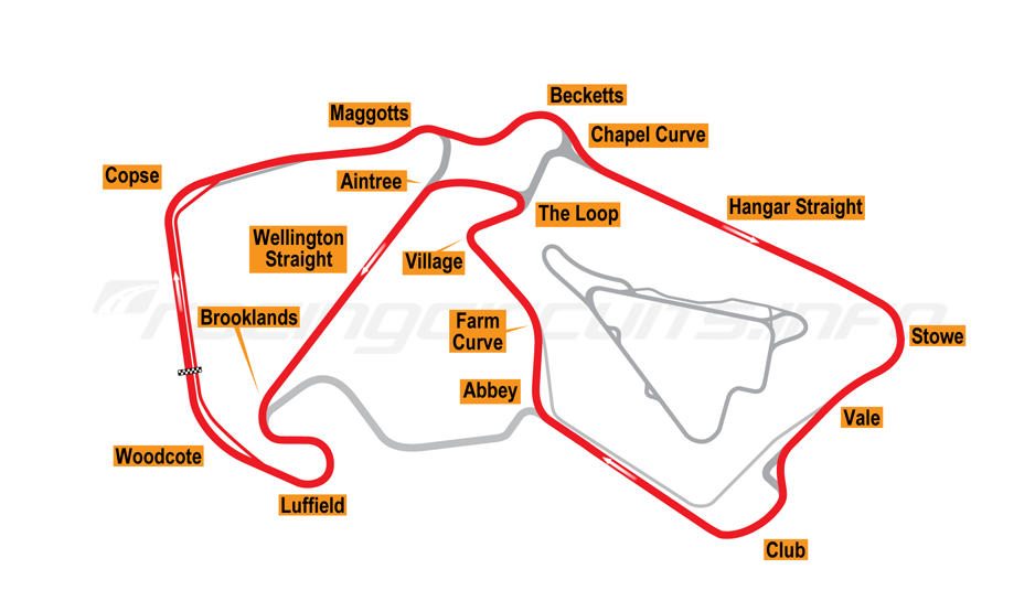 Silverstone Historic GP Layout.png