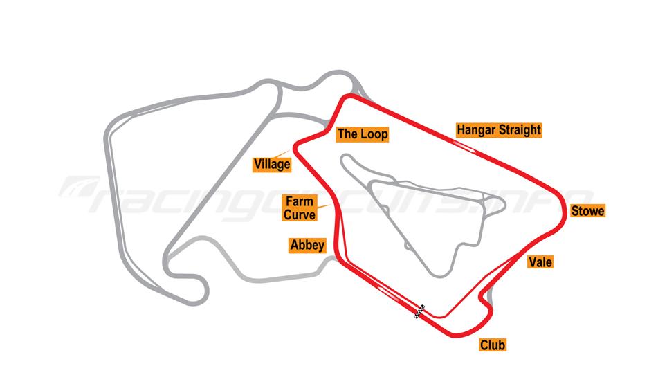Silverstone International Layout.png