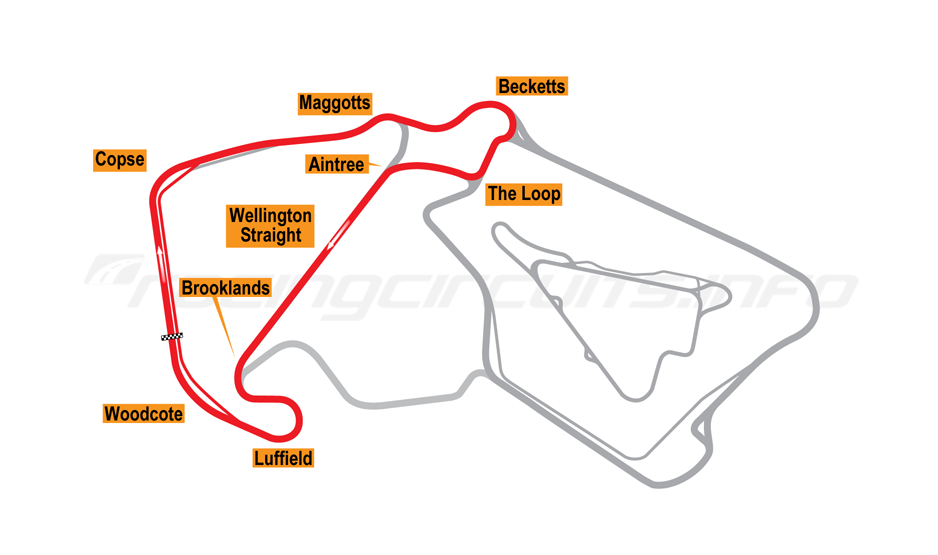 Silverstone Long National Circuit.png
