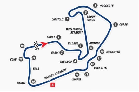 Silverstone map.jpg