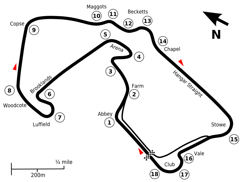Silverstone Map.png
