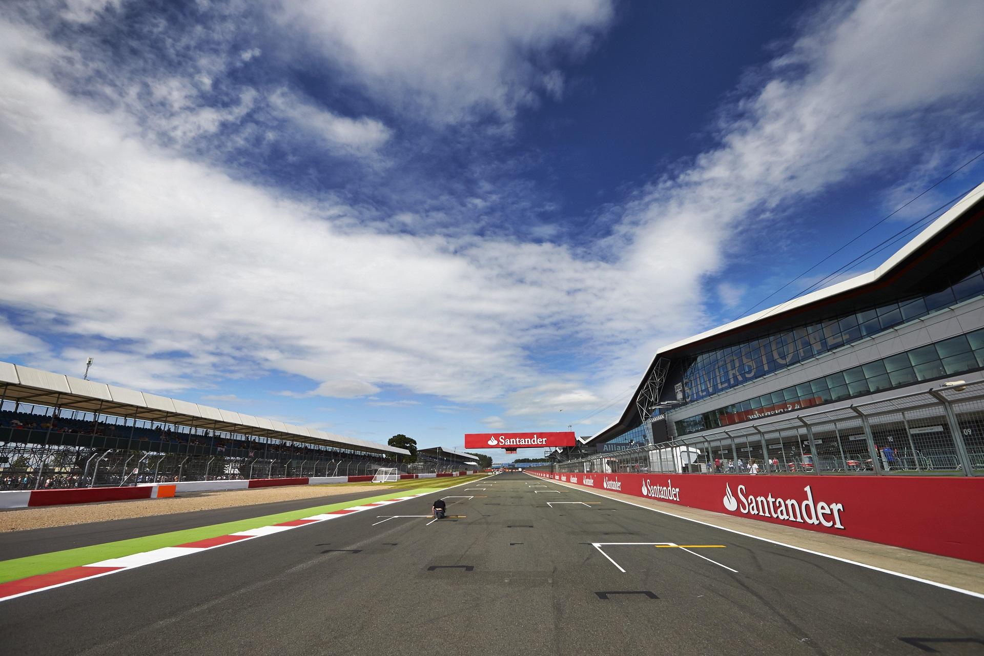 Silverstone - Mercedes AMG Petronas Media.jpg