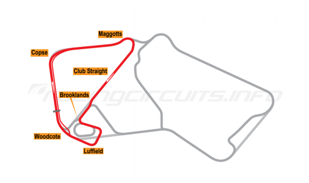 Silverstone National Layout.png