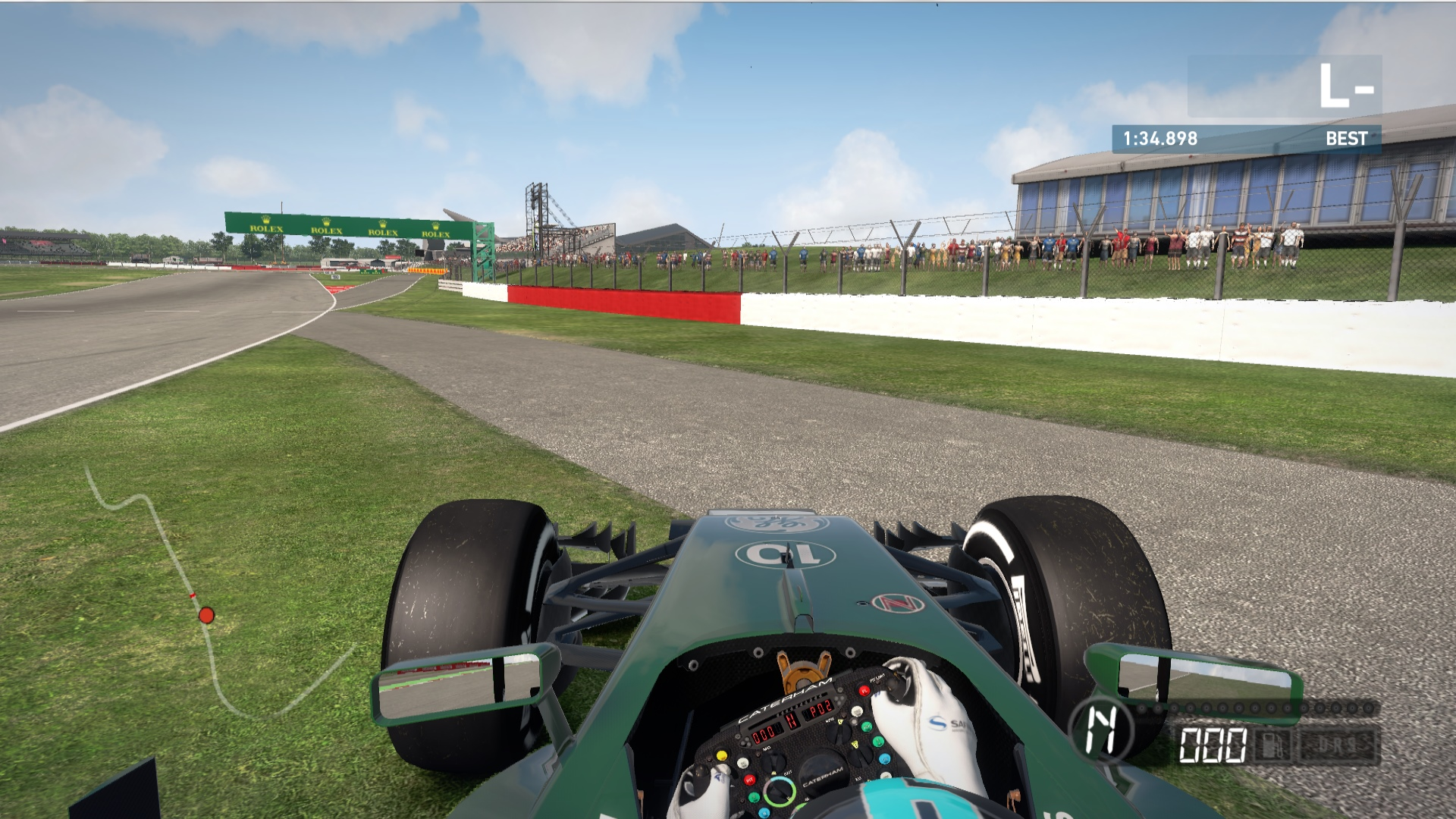 Silverstone5.jpg