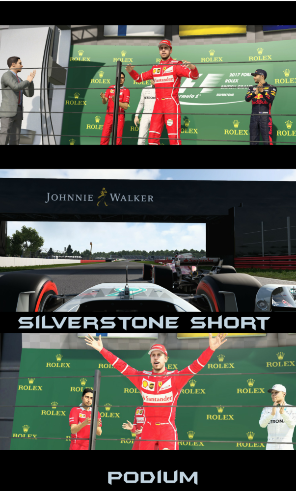 silverstone_1.png