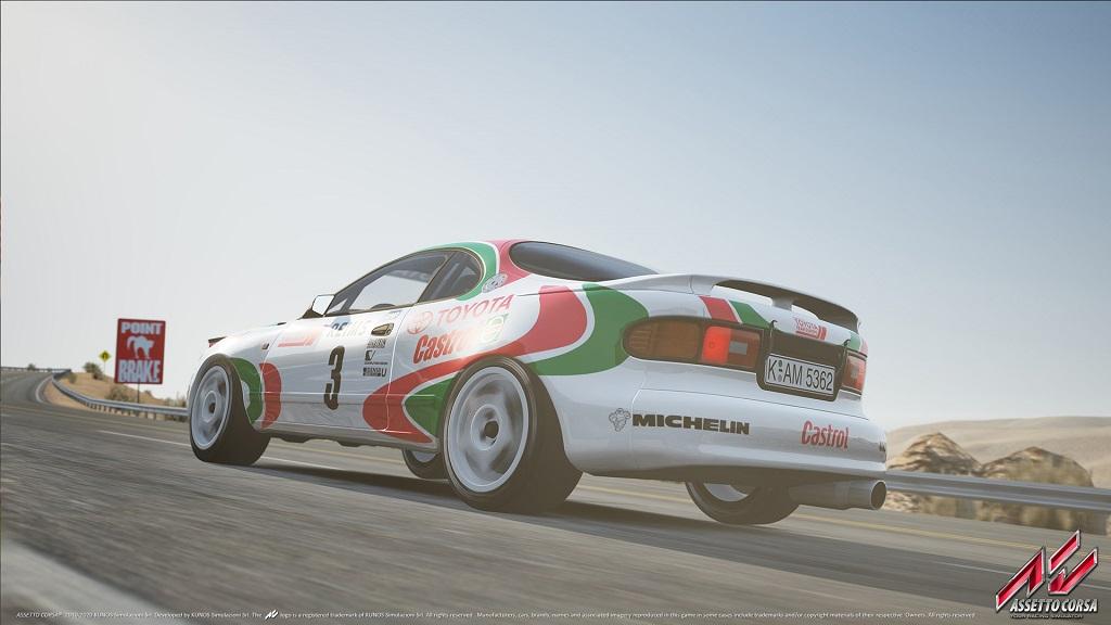 Sim Discussion Monday - Assetto Corsa 4.jpg