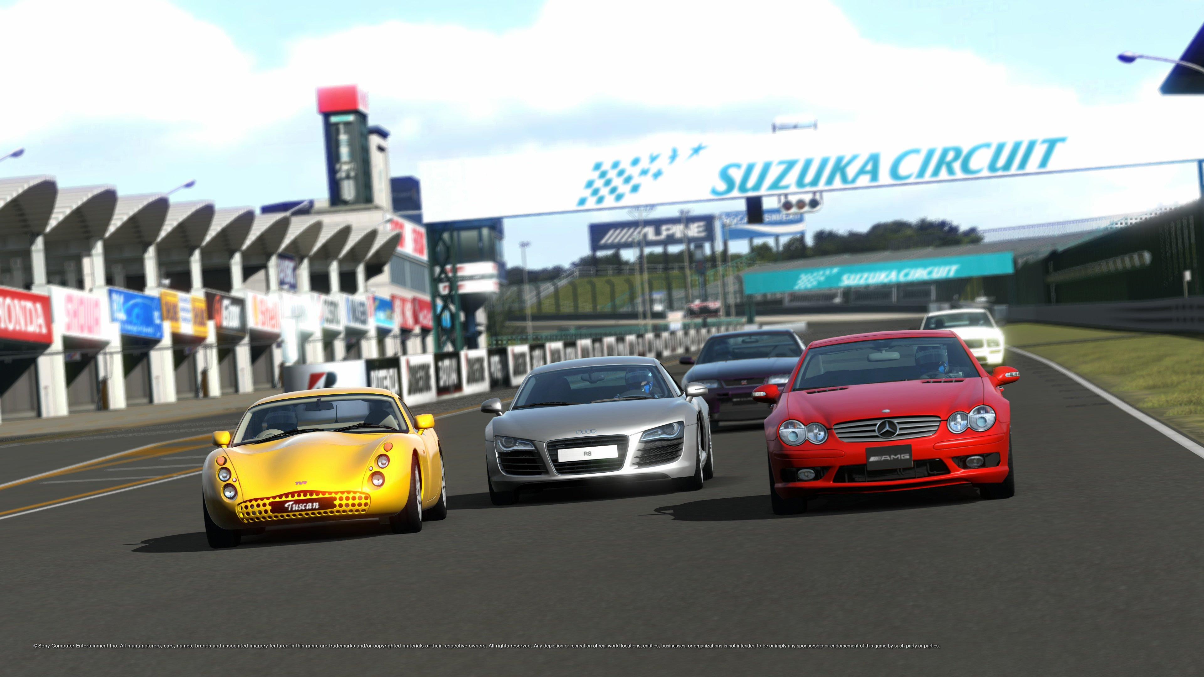 Sim Discussion Monday - Gran Turismo 1.jpg