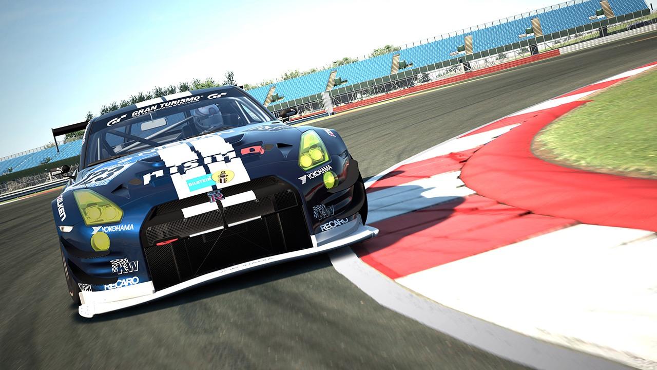 Sim Discussion Monday - Gran Turismo 3.jpg