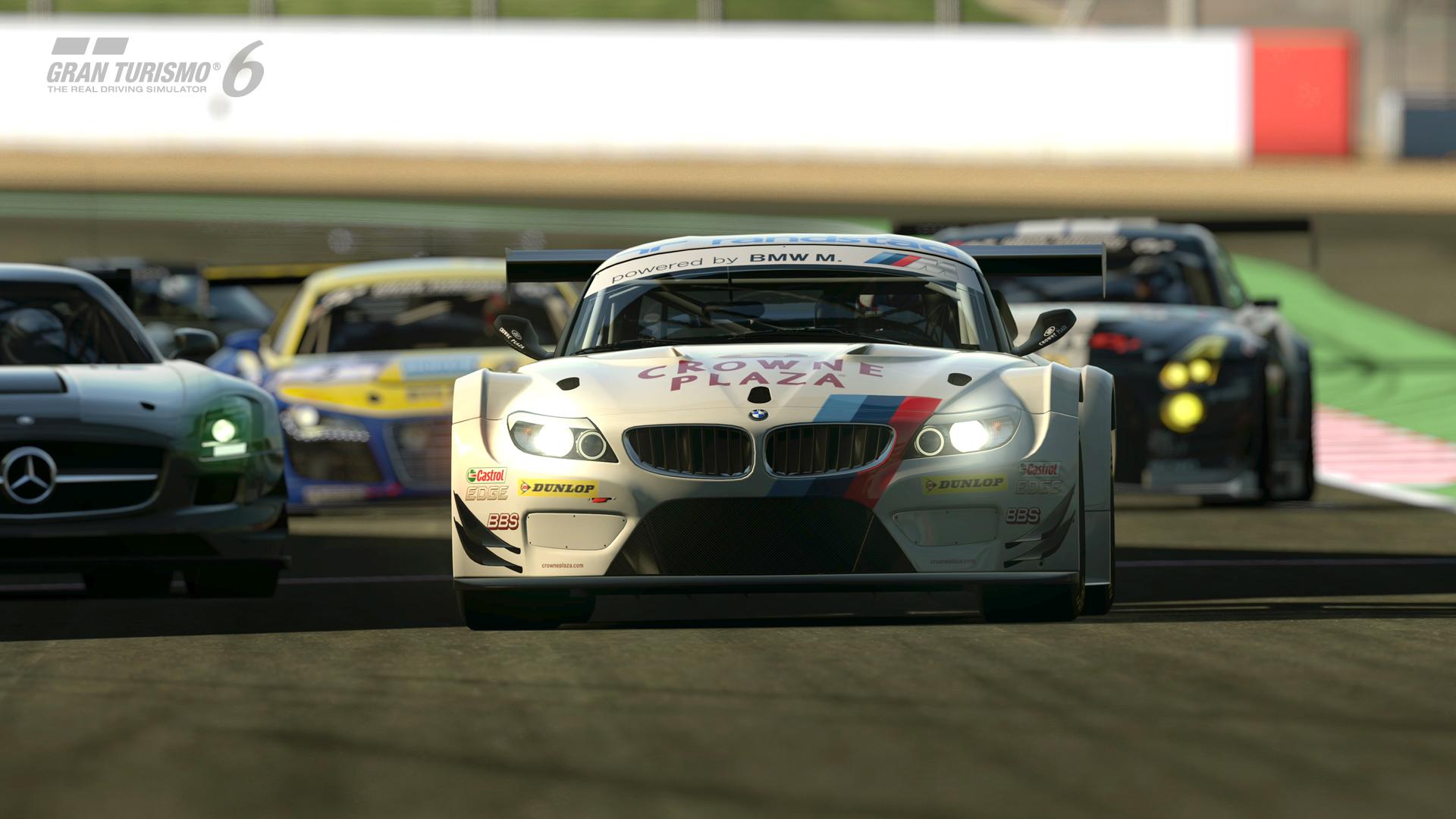 Sim Discussion Monday - Gran Turismo 4.jpg
