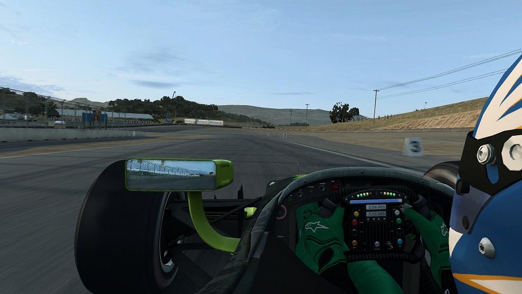 Sim Discussion Monday - RaceRoom - M-Bimmer 2.jpg