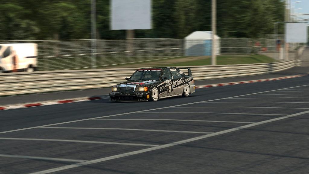 Sim Discussion Monday - RaceRoom - M-Bimmer.jpg