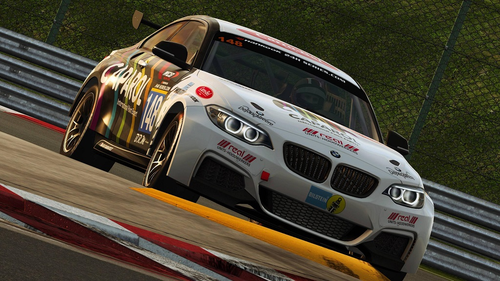 Sim Discussion Monday - RaceRoom - TheReaper GT.jpg
