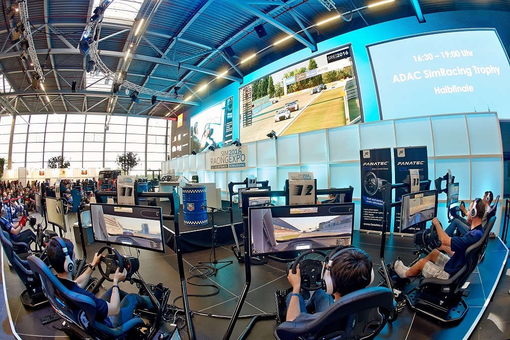 SIm Racing Expo 2017 2.jpg