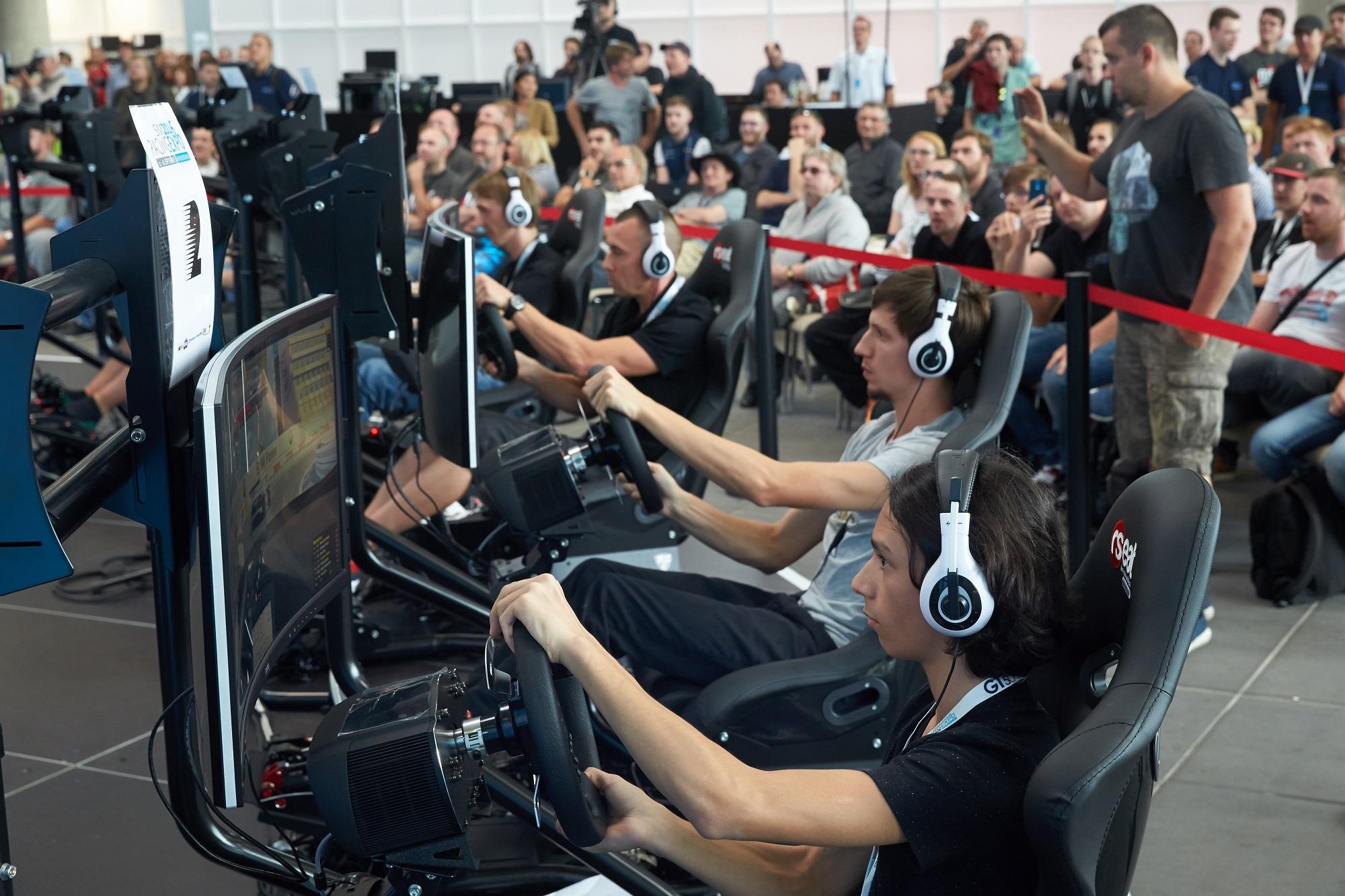 Sim Racing Expo 2017.jpg