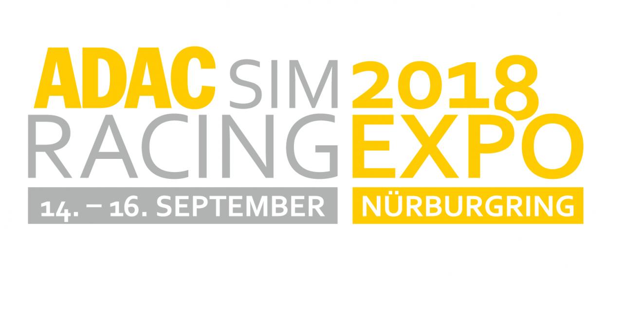 Sim Racing Expo 2018.png