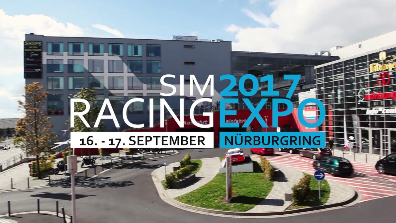 Sim Racing Expo Round Up and Niels Interview.jpg