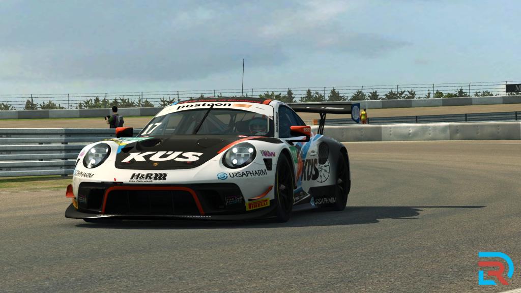 Sim Racing Sequel 02.jpg